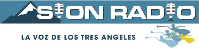 LOGO-SION-RADIO-final2